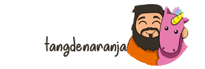 Tang de Naranja - Juegos de mesa infantiles y literatura infantil y juvenil