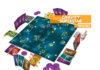 Reseña del juego de mesa gravity superstar